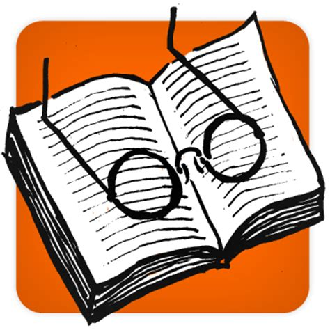 Competency mapping review of literature